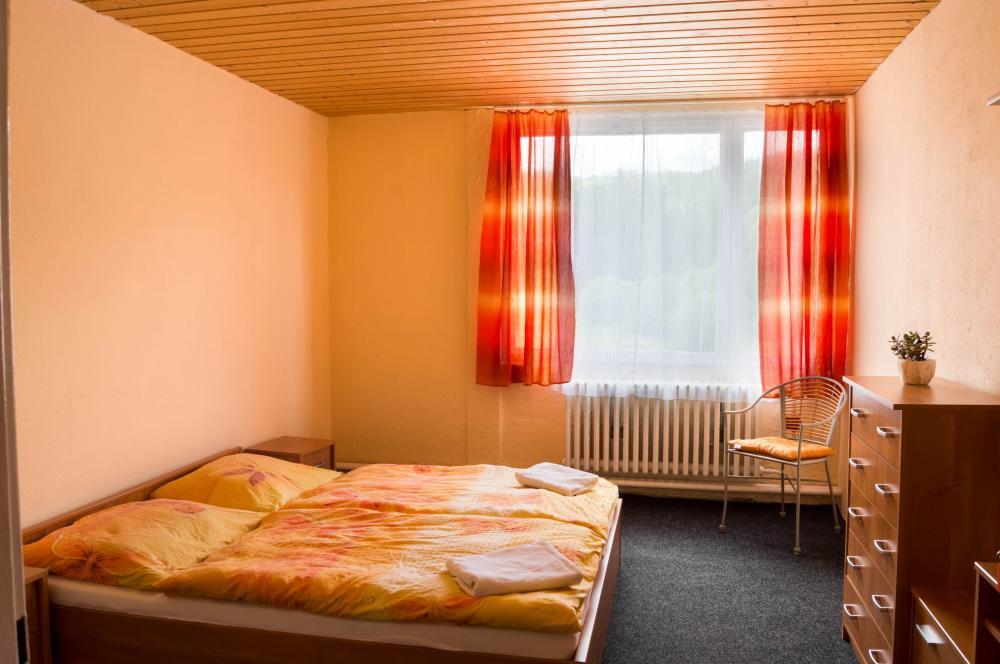Hostel Loket, Loket