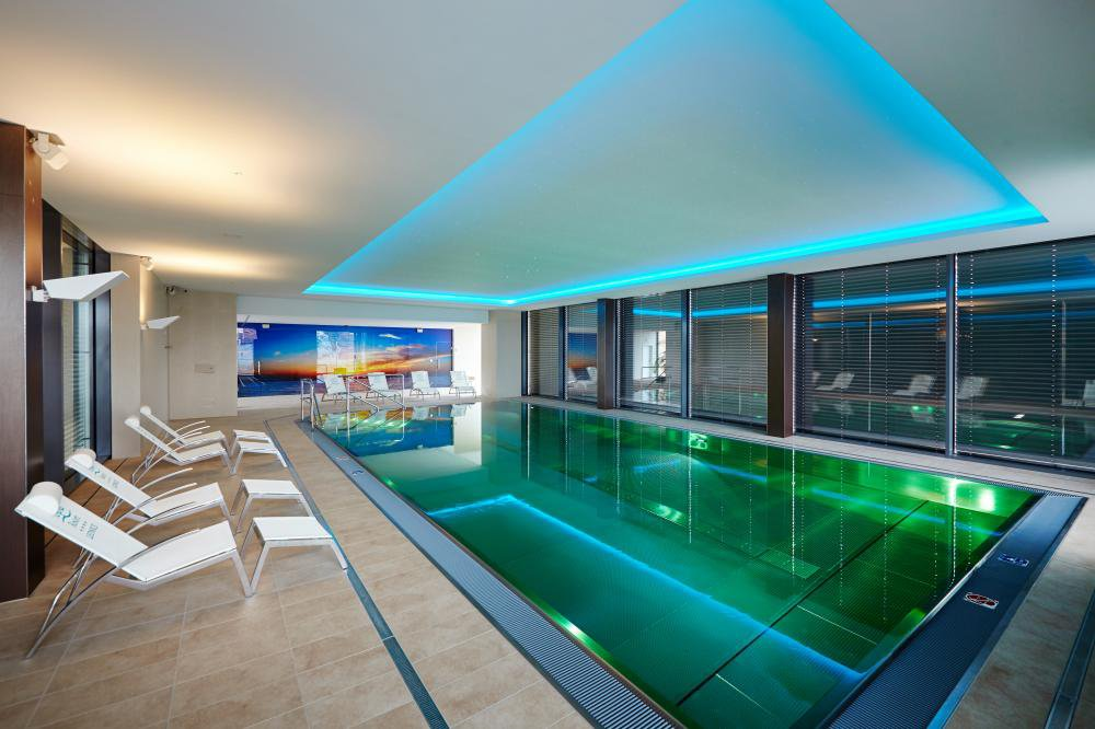 , Spa Resort Lednice, Lednice