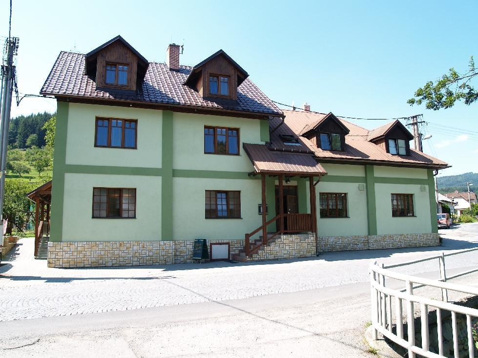 Pivovar Vraník, Trnava