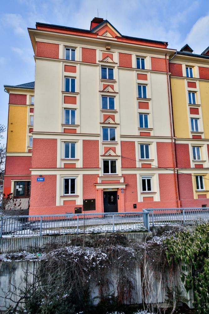 VITOM Apartments Ostrava , Ostrava