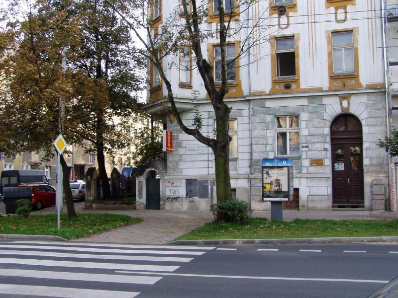 Retro Apartment Teplice, Teplice