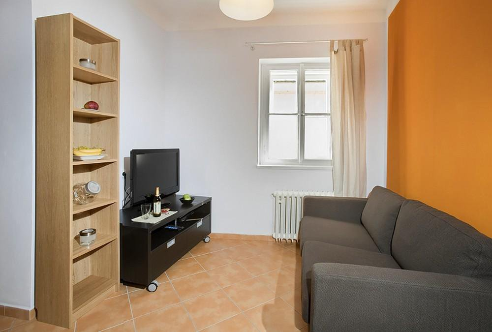 , Happy Prague Apartments, Praha