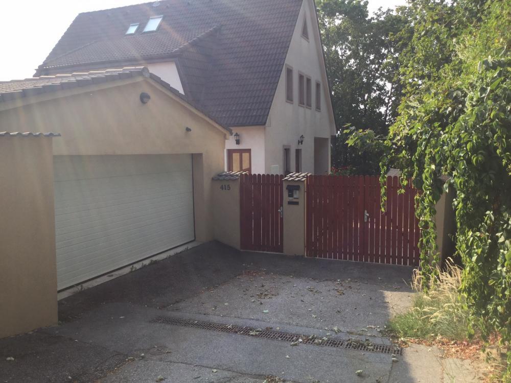 Apartment Topview, Český Krumlov