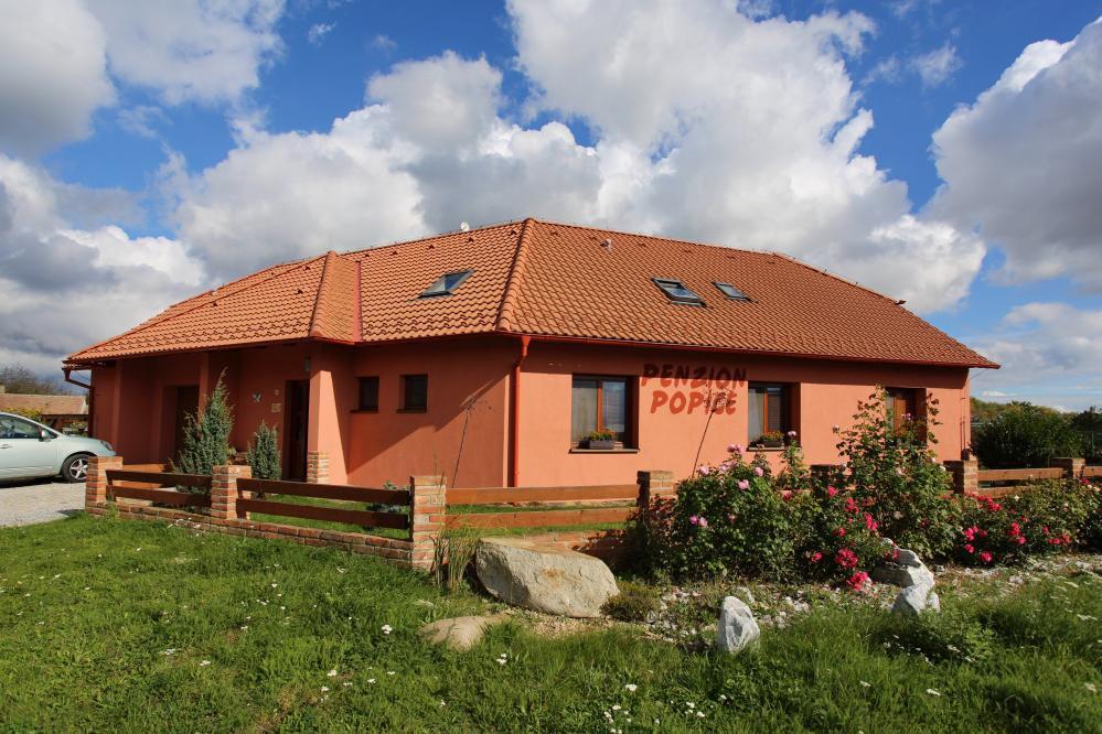 Penzion Popice, Znojmo