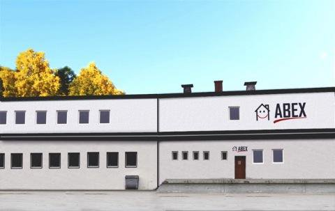 ABEX HOSTEL UBYTOVNA, Praha