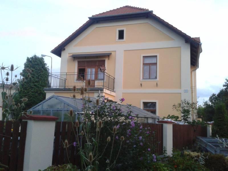 Penzion Dora , Český Krumlov