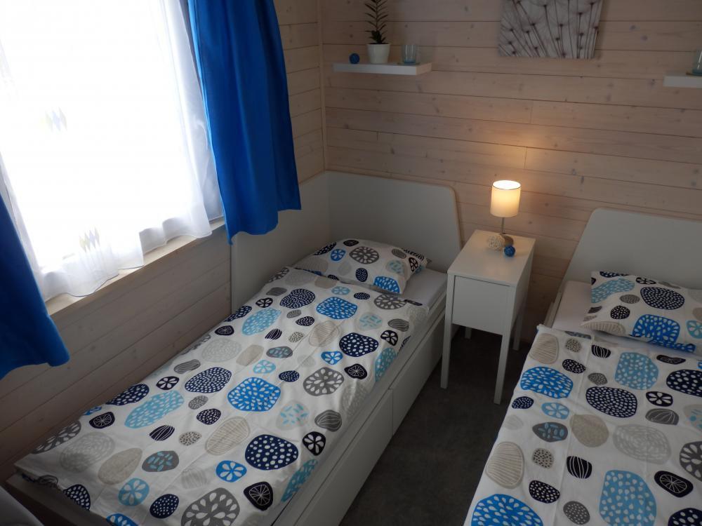 Apartmán Moravský Kras, Rájec-Jestřebí