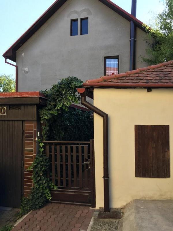 Apartmány Český Krumlov, Český Krumlov