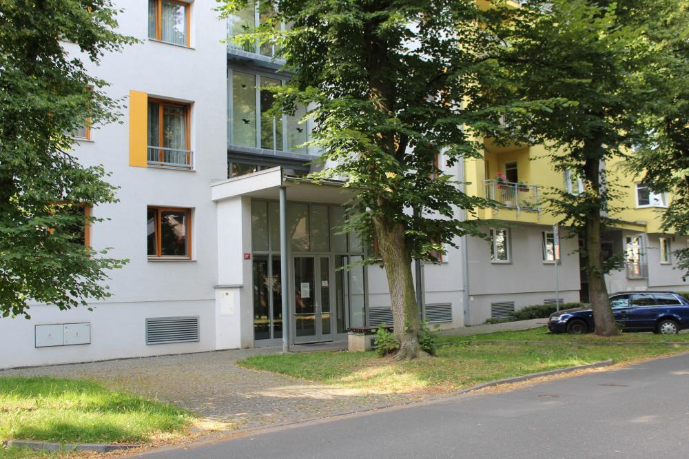 Apartmán Promenáda Poděbrady, Poděbrady
