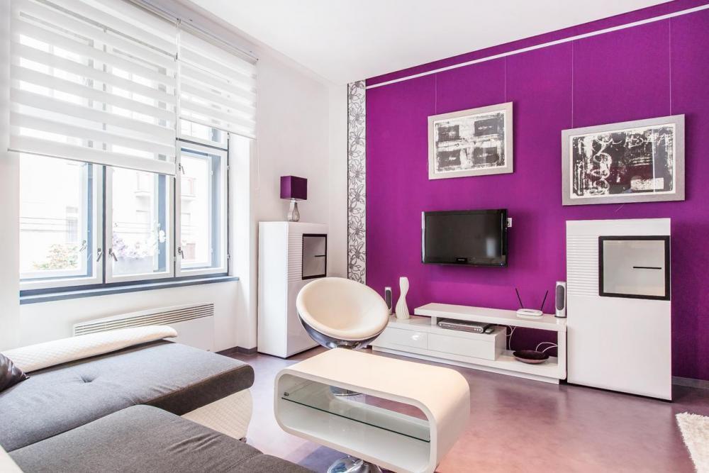 Apartment Bubenikova, Pardubice