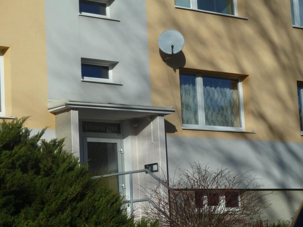 Apartmán Klášterní, Česká Lípa