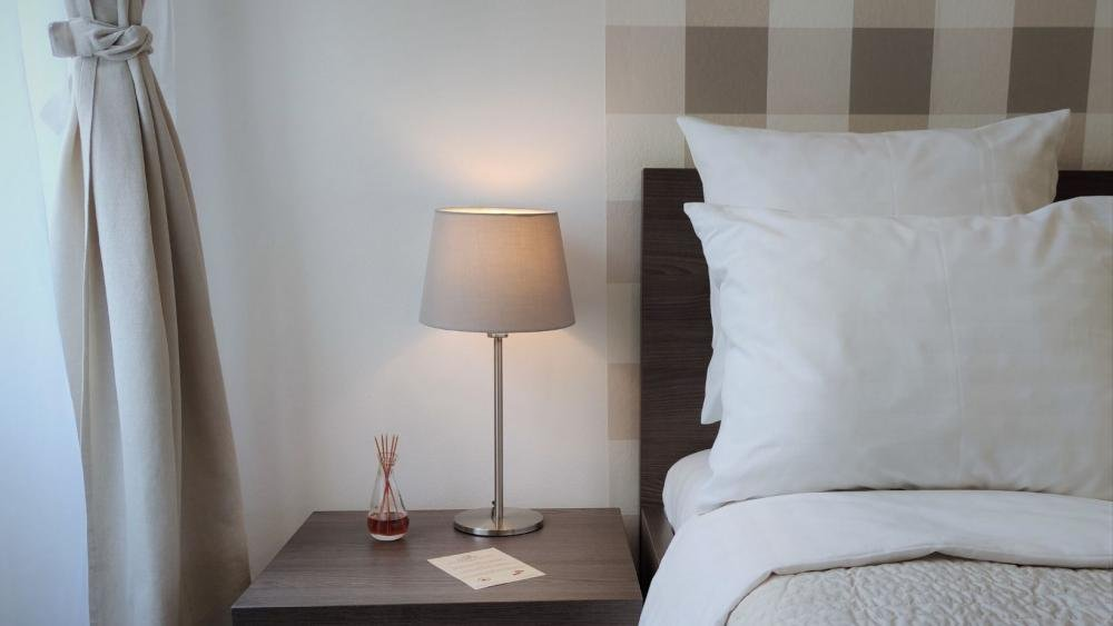 Hotel Residence Spalena , Praha