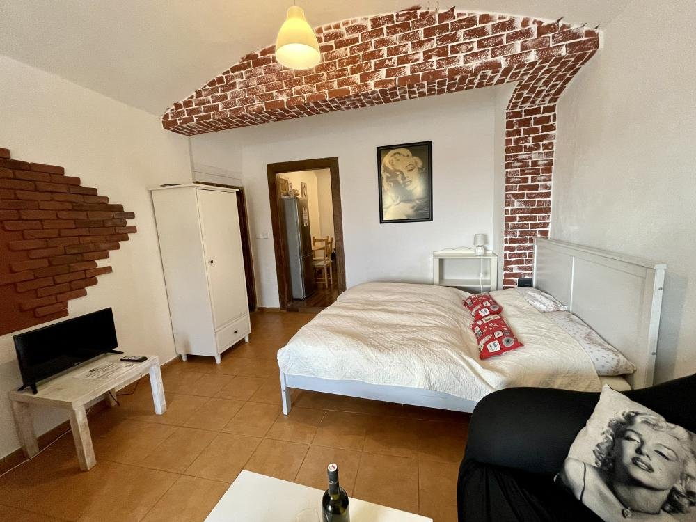 Ubytování v soukromí Bělčice, Bělčice