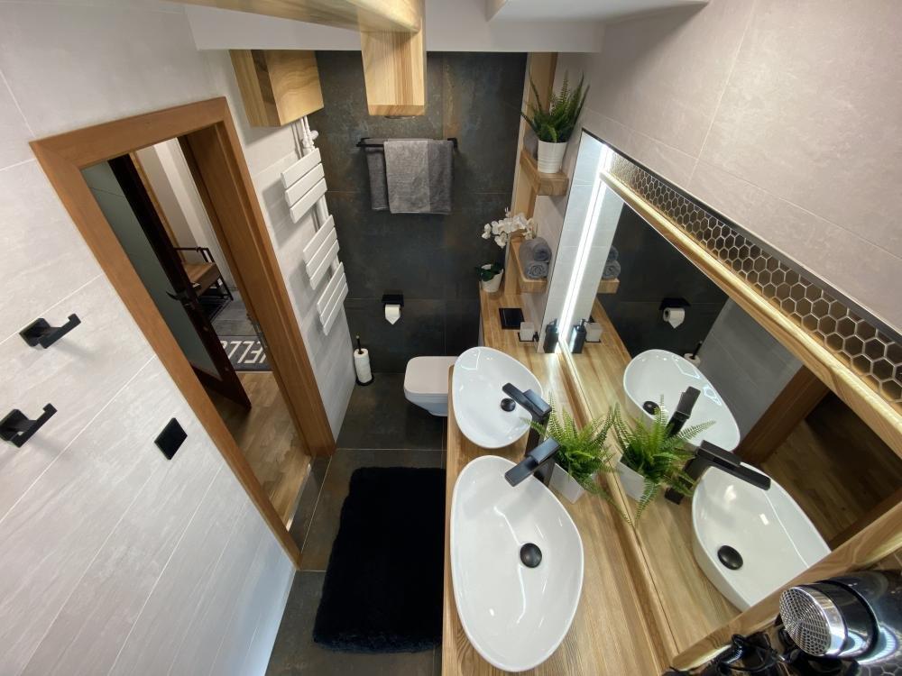 Luxury Apartments Ostrava, Ostrava