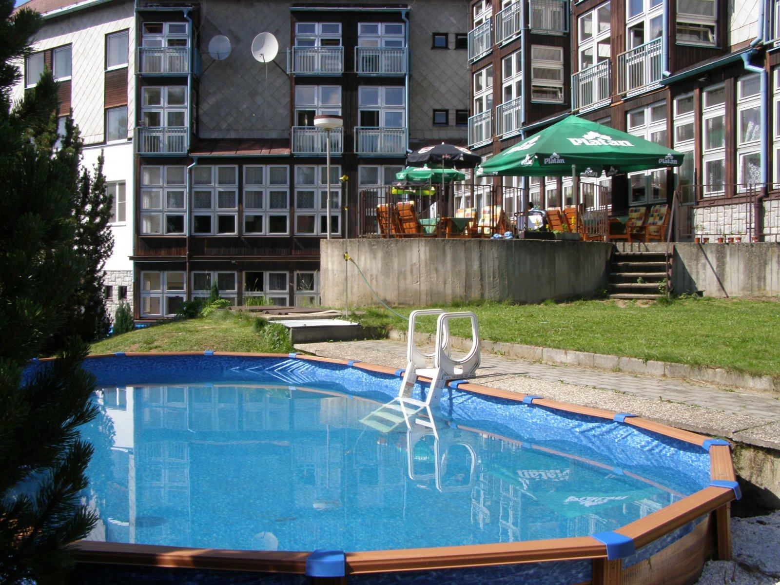 sving-otel-rossiya