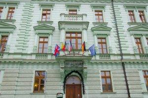Hotel IRIDA, Plzeň
