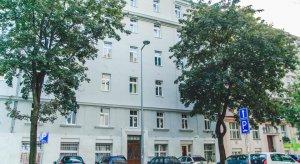 Hostel Dakura, Praha