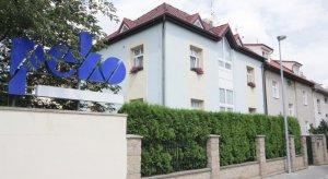 Hotel Peko, Praha 10