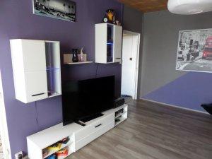 Apartmán Trutnov, Trutnov