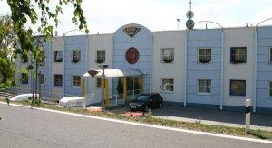 Wellness Hotel Synot, Uherské Hradiště