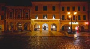 Hotel Slavia, Svitavy