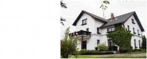 Villa Žerotín Penzion Bed & Breakfast, Velké Losiny