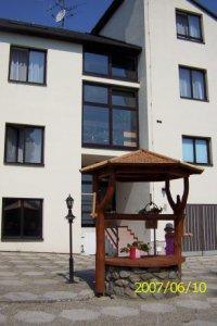 Guest House Blanka, Klentnice
