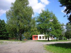 MiniPenzion Na Vyhlídce, Olomouc