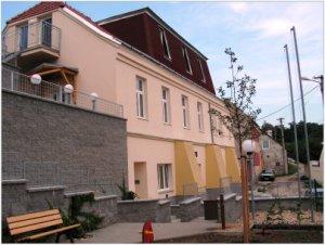 Havranův dům Suchohrdly, Suchohrdly