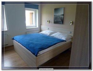 Apartmán u Kamila, Dolní Morava