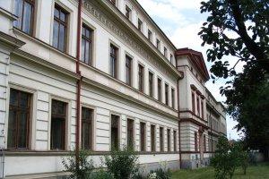 Hostel U Sv. Štěpána, Litoměřice