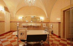 Alchymist Grand Hotel and Spa, Praha