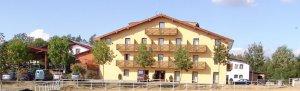Hotel Panska Licha, Brno