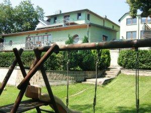 Pension Lukas, Karlovy Vary