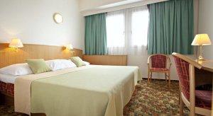 Hotel Continental, Brno