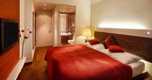 Resort POPPY, Karlovy Vary