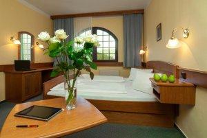 Wellness Hotel Windsor, Špindlerův Mlýn