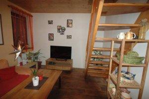 Guest House Sherpa, Moravská Třebová