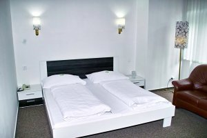 Hotel Radnice, Liberec