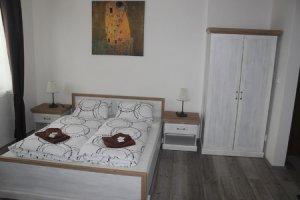 Hotel Veselý Železný Brod, Železný Brod