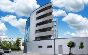 Hotel Arena*** Liberec, Liberec