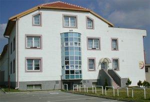 Hotel Gregor, Modřice