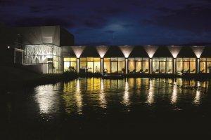 Antonie Hotel, Frýdlant