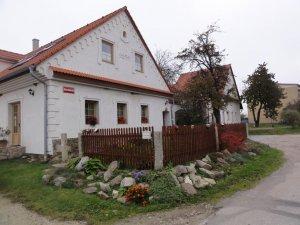 Penzion Keramika, Jindřichův Hradec