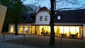 Rekovice - restaurace & lesní hotel, Trojanovice
