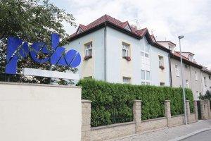 Hotel PEKO, hotel garni ***, Praha