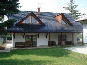 Penzion Planiska, Frenštát pod Radhoštěm