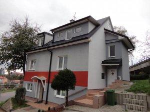 Penzión ALCORSO, Banská Bystrica