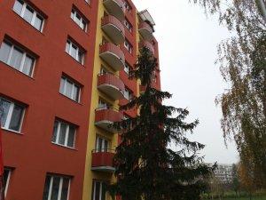 Apartment 3kk DeLuxe -  Beroun, Beroun