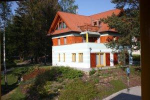 Apartmány LIPNO-IN, Lipno nad Vltavou